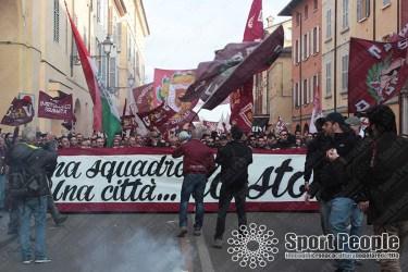 Reggiana-Manifestazione-Stadio-2017-18-Meloni-31