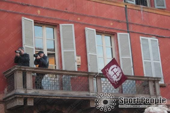 Reggiana-Manifestazione-Stadio-2017-18-Meloni-33