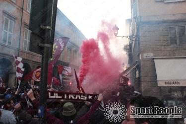 Reggiana-Manifestazione-Stadio-2017-18-Meloni-42