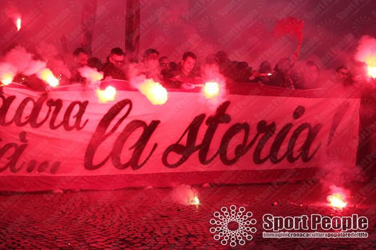 Reggiana-Manifestazione-Stadio-2017-18-Meloni-63