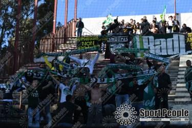 Reggina-Monopoli-Serie-C-2017-18-07