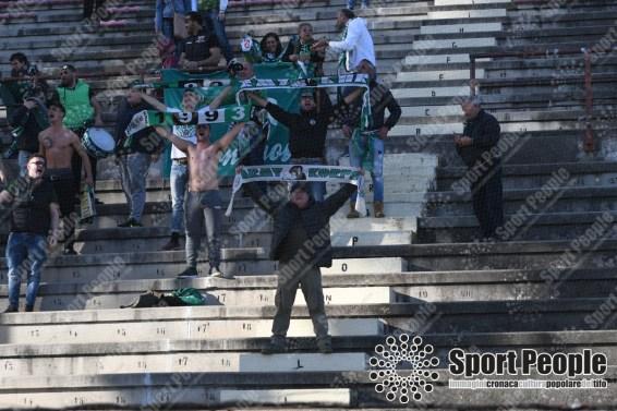 Reggina-Monopoli-Serie-C-2017-18-10