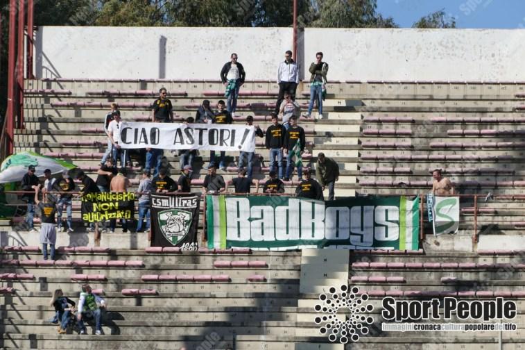 Reggina-Monopoli-Serie-C-2017-18-21