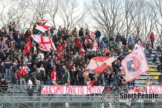 Rimini-Imolese (10)