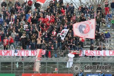 Rimini-Imolese (14)