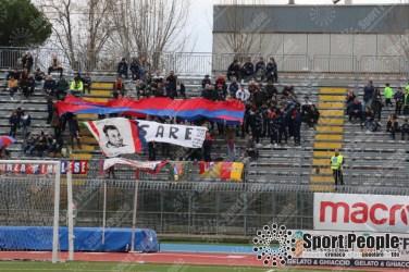 Rimini-Imolese (3)