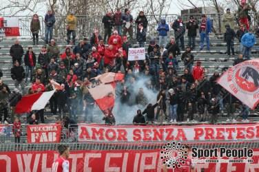 Rimini-Lentigione (4)
