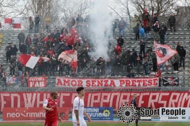 Rimini-Lentigione (5)