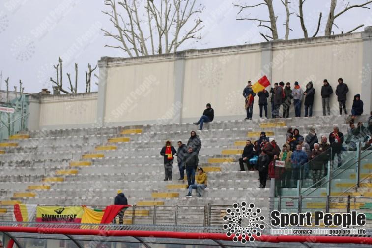 Rimini-Sammaurese-Serie-D-2017-18-01