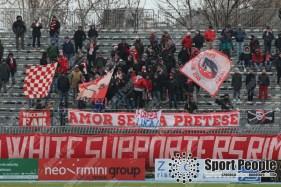 Rimini-Sammaurese-Serie-D-2017-18-10