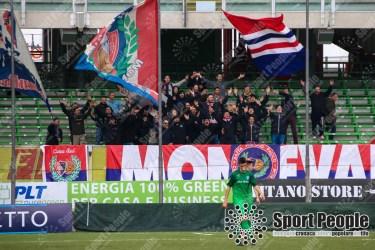 Romagna-Centro-Montevarchi-Serie-D-2017-18-03