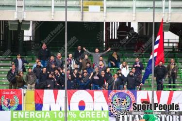 Romagna-Centro-Montevarchi-Serie-D-2017-18-07