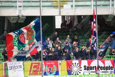 Romagna-Centro-Montevarchi-Serie-D-2017-18-13