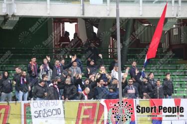 Romagna-Centro-Montevarchi-Serie-D-2017-18-18
