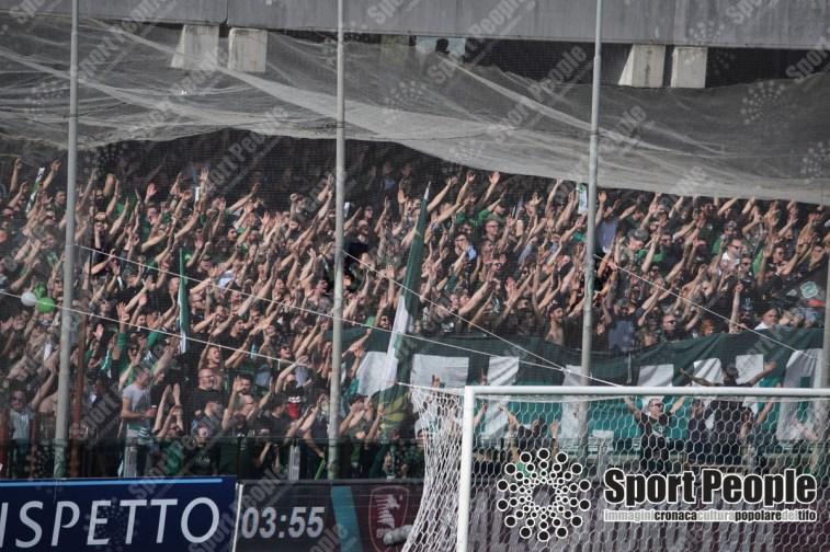 Salernitana-Avellino-Serie-B-2017-18-01