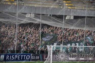 Salernitana-Avellino-Serie-B-2017-18-02