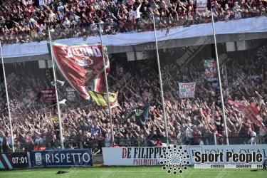 Salernitana-Avellino-Serie-B-2017-18-03
