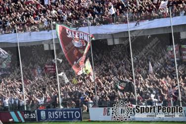 Salernitana-Avellino-Serie-B-2017-18-04