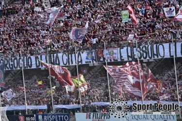 Salernitana-Avellino-Serie-B-2017-18-07