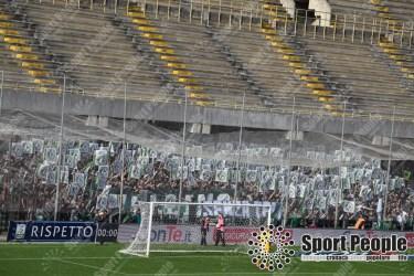 Salernitana-Avellino-Serie-B-2017-18-08