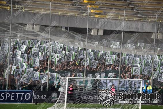 Salernitana-Avellino-Serie-B-2017-18-10