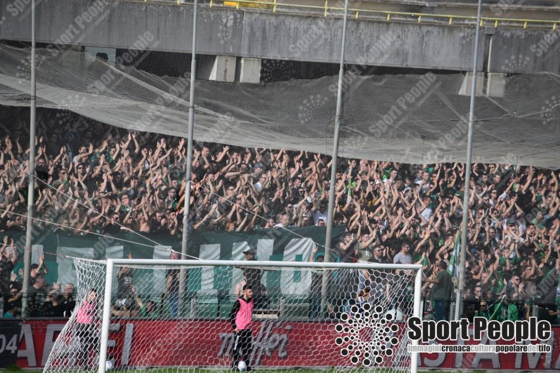 Salernitana-Avellino-Serie-B-2017-18-12