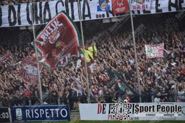 Salernitana-Avellino-Serie-B-2017-18-14