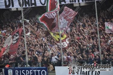 Salernitana-Avellino-Serie-B-2017-18-18