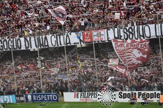 Salernitana-Avellino-Serie-B-2017-18-34