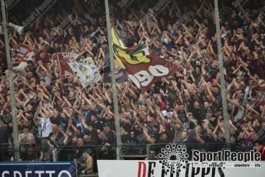 Salernitana-Avellino-Serie-B-2017-18-38