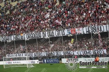 Salernitana-Avellino-Serie-B-2017-18-40