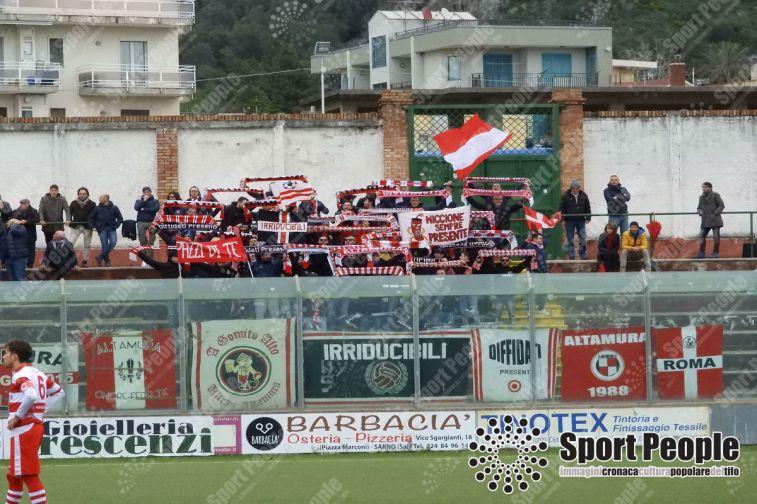 Sarnese-Altamura (9)
