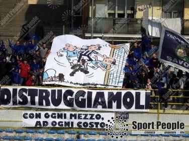 Savona-Sanremese-Serie-D-2017-18-08