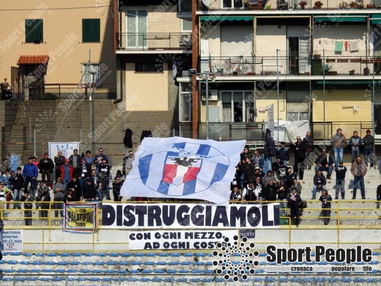 Savona-Sanremese-Serie-D-2017-18-24