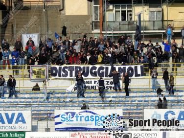 Savona-Sanremese-Serie-D-2017-18-30