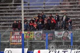 Siracusa-Casertana-Serie-C-2017-18-08
