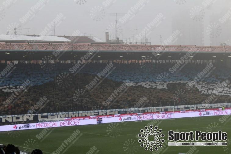 Spal-Bologna-Serie-A-2017-18-01