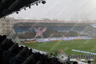 Spal-Bologna-Serie-A-2017-18-02