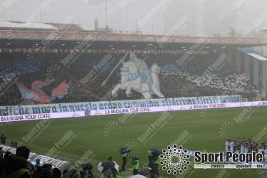Spal-Bologna-Serie-A-2017-18-08
