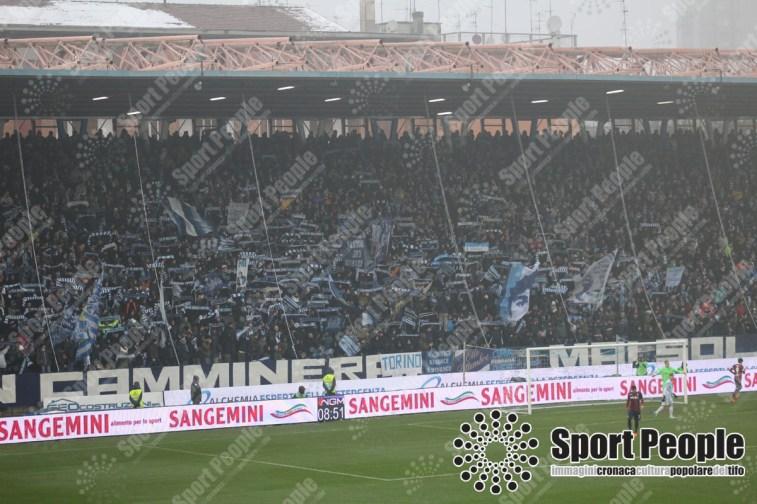 Spal-Bologna-Serie-A-2017-18-23