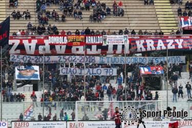 Taranto-Francavilla-Serie-D-2017-18-02