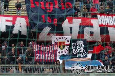 Taranto-Francavilla-Serie-D-2017-18-06