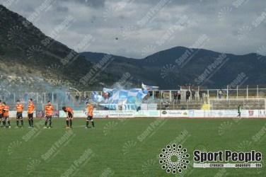 Terracina-Itri-Promozione-Laziale-2017-18-05