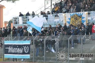 Terracina-Itri-Promozione-Laziale-2017-18-20