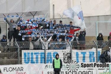 Terracina-Itri-Promozione-Laziale-2017-18-26
