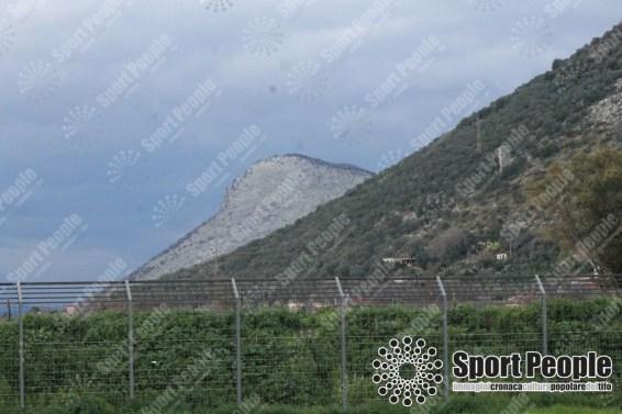 Terracina-Itri-Promozione-Laziale-2017-18-28