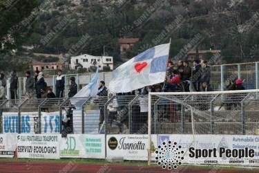 Terracina-Itri-Promozione-Laziale-2017-18-32