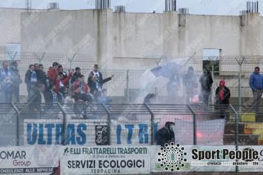 Terracina-Itri-Promozione-Laziale-2017-18-35