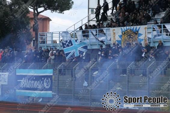 Terracina-Itri-Promozione-Laziale-2017-18-39