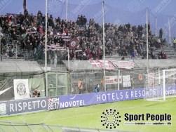 Venezia-Cittadella (10)